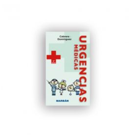 Urgencias Médicas / Pocket