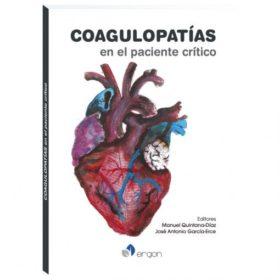 Coagulopatías en el paciente crítico