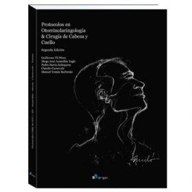 Protocolos en Otorrinolaringología & Cirugía de cabeza y cuello