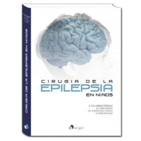 Cirugía de la epilepsia en niños