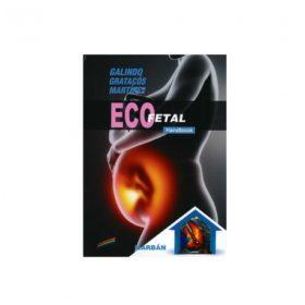 ECO Fetal. Ecocardiografía / Handbook