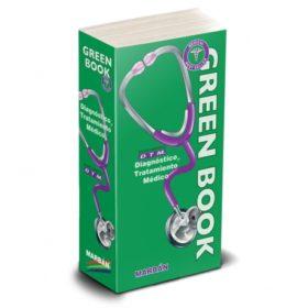 Green Book 2019 / Handbook