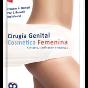 Cirugía genital cosmética femenina