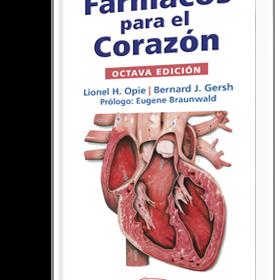 Fármacos para el Corazón