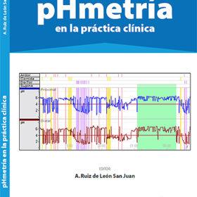 Phmetria en la Practica Clinica