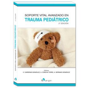 Soporte vital avanzado en trauma pediátrico