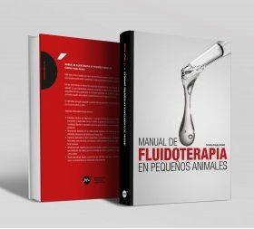 Manual de fluidoterapia en pequeños animales
