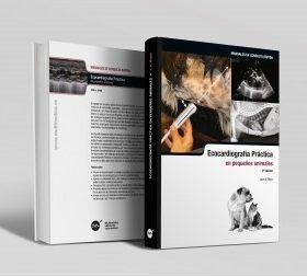 Ecocardiografía práctica en pequeños animales