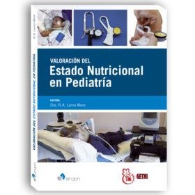 Valoración del estado nutricional en Pediatría
