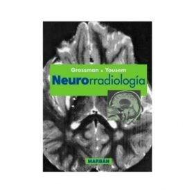 Neurorradiología / Handbook
