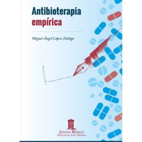 Antibioetrapia Empirica