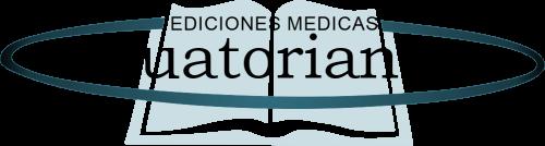 EDICIONES MEDICAS
