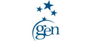 editorial-gen