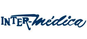 editorial-inter-médica