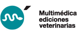 editorial-multimédica-ediciones-veterinarias