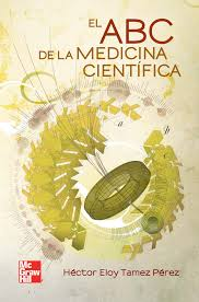 El ABC de la medicina cientifica