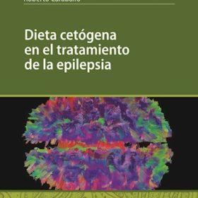 Dieta Cetógena en el Tratamiento de la Epilepsia