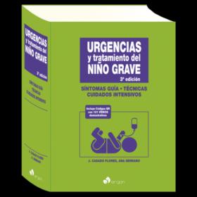 Urgencias y tratamiento del niño grave