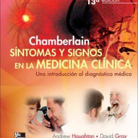 Sintomas y Signos en la Medicina Clinica. Un introduccion al diagnostico medico