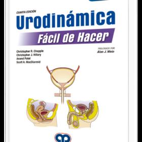 Urodinámica Fácil de Hacer