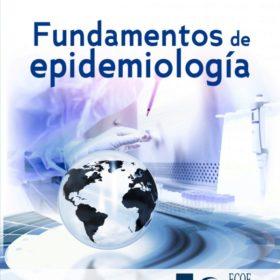 Fundamentos de medicina. Fundamentos de epidemiologia