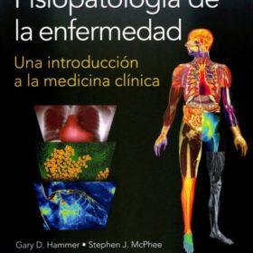 LANGE. Fisiopatología de la enfermedad
