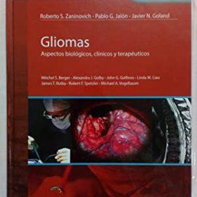 Gliomas. Aspectos biológicos, clínicos y terapéuticos