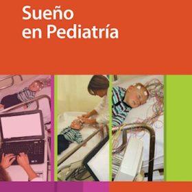 Sueño en Pediatria