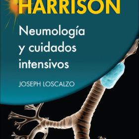 Harrison. Neumologia y Cuidados intensivos