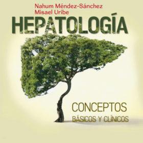 Hepatología. Conceptos básicos y clínicos