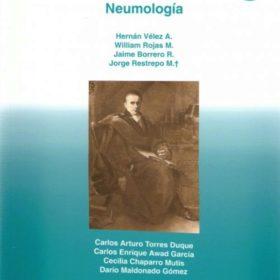 Fundamentos de medicina: Neumología