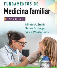 Fundamentos de medicina familiar