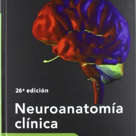 Neuroanatomia Clinica