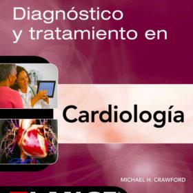 LANGE. Diagnóstico y tratamiento en cardiología