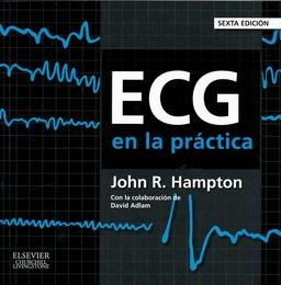 Hampton / ECG en la Practica