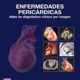 Enfermedades Pericardicas. Atlas de Diagnostico Clinico por Imagen