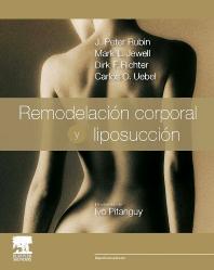 Remodelacion corporal y liposuccion