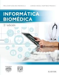 Informatica Biomedica 3era Ed.