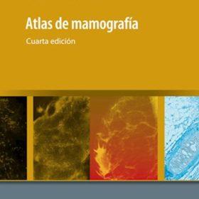 Atlas de Mamografia