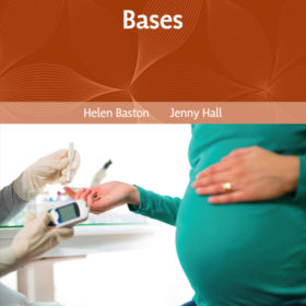 Bases: Guías de enfermería obstétrica y materno-infantil 2da Ed.