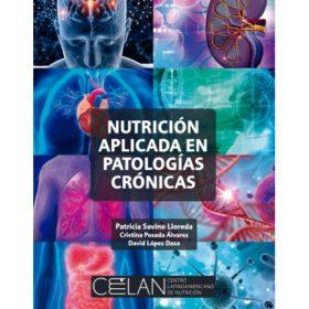 Nutrición aplicada en patologías crónicas
