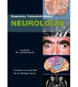 DTM. Diagnostico y Tratamiento Medico (Cardiologia y Neumologia, Neurologia, Reumatologia, Urologia, Digestivo)