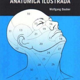 Feneis: Nomenclatura anatómica ilustrada 5ta Ed.