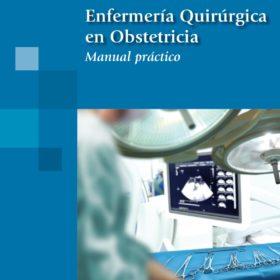 Enfermeria Quirurgica en Obstetricia