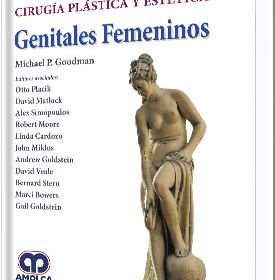 Cirugía Plástica y Estética Genitales Femeninos