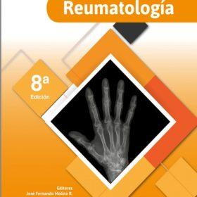 Reumatologia 8ava Ed.