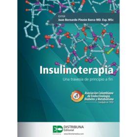 Insulinoterapia. Una travesia de principio a fin