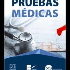 Pruebas Medicas
