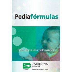 Pediaformulas