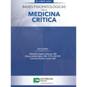 Bases fisiopatológicas de la medicina crítica